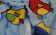Ткани оптом от магазина Босфор Текстиль